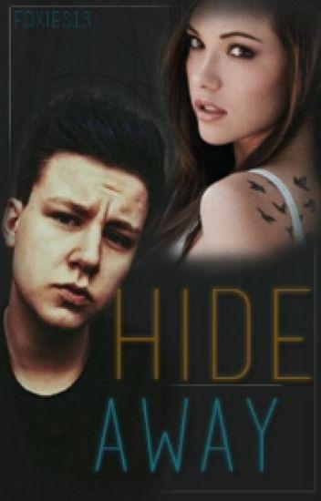Hide Away (FF VADAK) !POZASTAVENO!