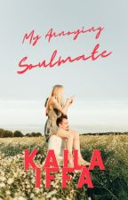 My Annoying Soulmate by kailaiffa