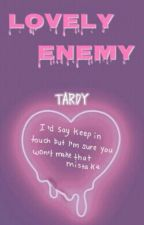 lovely enemy » tardy by lu-niall