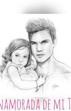 Enamorada de mi Tío by Kathsancheez