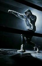 La historia de un boxeador by AldahirGamerPRO