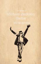 Michael Jackson Game by SweetMJJ