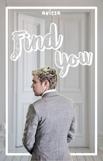 Find You | Niall Horan