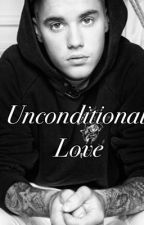Unconditional Love by olivia_679