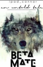 Beta Mate  by ipad_connor