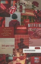My Police (ON EDITING) by martiwi28_
