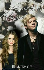 Another Chance || A Raura Fanfic. by Ellingtons-wife