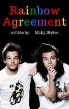 Rainbow Agreement (Larry|Czech Story) by Maky_Styles