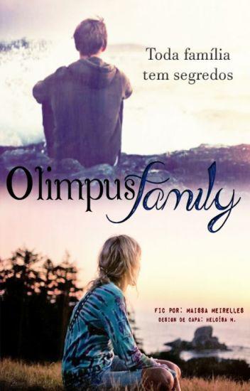 Olimpus Family