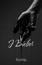J ◆ Bieber by Jarlyy