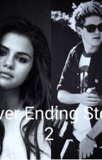Never Ending Story 2 by UneinconnueNiall