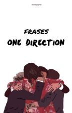 Frases One Direction ❤ by Beka-X