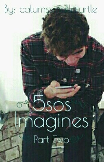 5sos Imagines 2