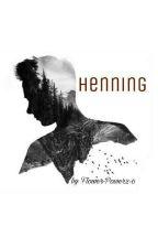 Henning by Flower-Power2-0