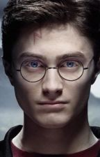 WYR/CB: Harry Potter Edition by DerpySlimes