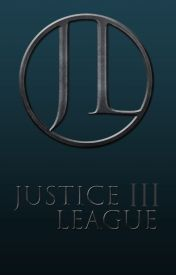 Justice League:  Trinity by GlobalGeneration
