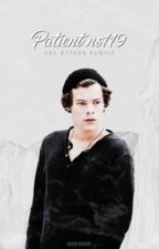 The Styles Family :: H.S by dxddyxhxrry