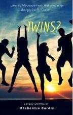 Zach Clayton's Twin??? by Mackenzie_23
