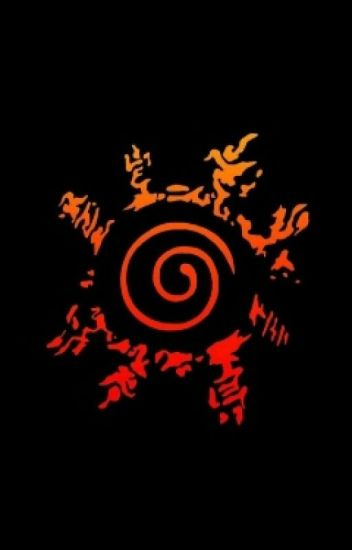 Uzumaki power