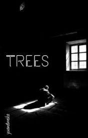 trees // phan by yuandmika