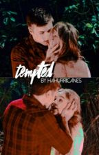 Tempted: A GMW Story by hahurricanes