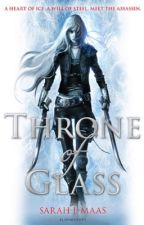 Throne of Glass Road Trip by cresswell08