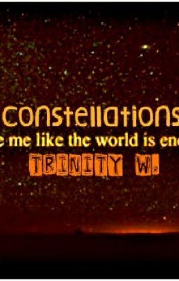 Constellations [Short Story]