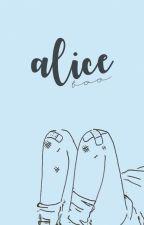 Alice by Booleetoo