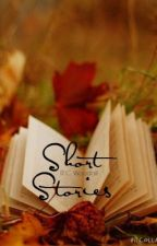 Short Stories by e_winters