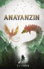 Anayanzin by FJUnda
