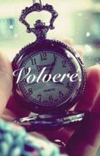 'VOLVERÉ' Harry Styles {Novela en ESPAÑOL} by niamfeels_13