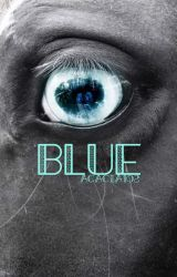 Blue {Completed} by Acacia102
