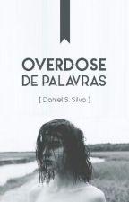 Overdose de Palavras by DanielD2S