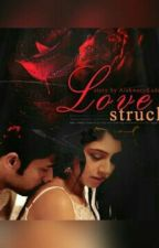 MANAN - LOVESTRUCK !! by AishwaryaKadam4