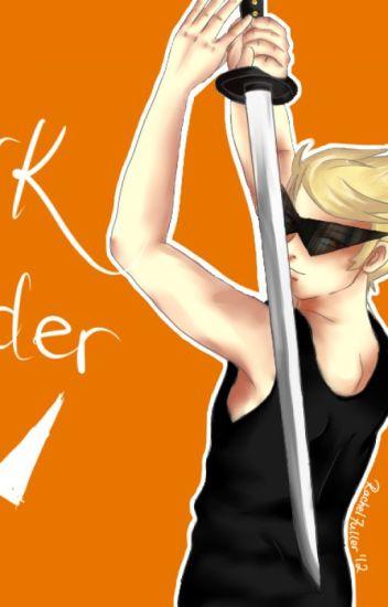 Dirk X Reader Lemon