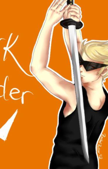 Dirk X Reader (LEMON)