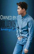 Owned by Mr. Heartless Man by lovablegirl_13