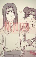 NEJITEN♥ by Tenten_hyuga