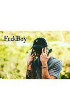 Fuckboy •Nate Maloley• by yeahrightangelica