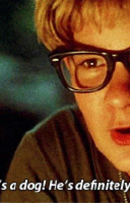 teddy duchamp essay Read this essay on stand by me analysis come browse our large digital warehouse of free sample essays  stand by me analysis  (river phoenix), teddy duchamp .