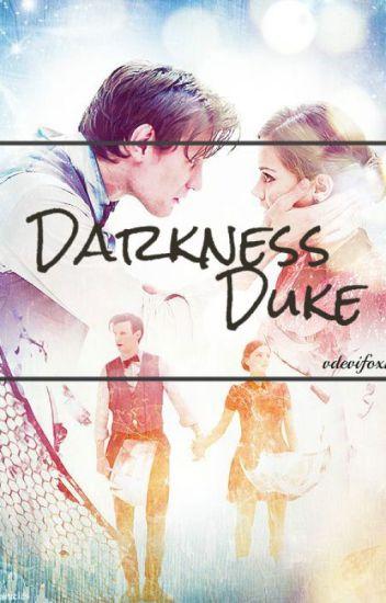 Darksness Duke [ONGOING]