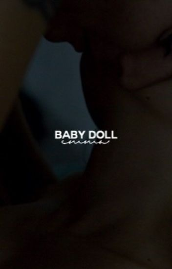 baby doll // narry
