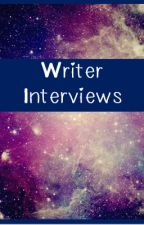 Writer Interviews by TheChickLitCoop