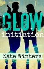 Glow by katewintersbooks