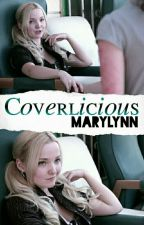 Coverlicious >> CLOSED by lucasisnotonfriar