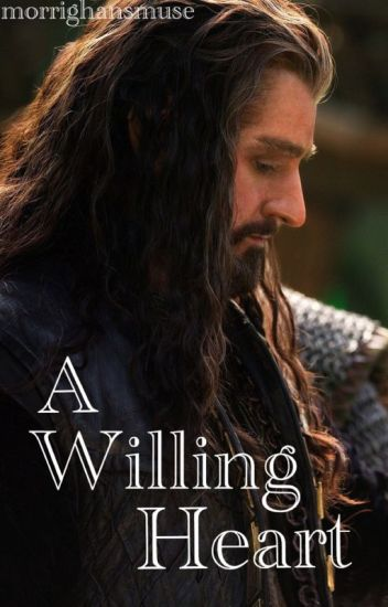 A Willing Heart