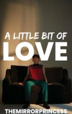 Your Highness (Ft. Yoo Kihyun of Monsta X) by TheMirrorPrincess