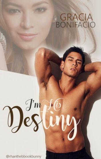 I'm His Destiny (self-published)