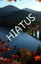 Bangtan Story [HIATUS] by clawnia