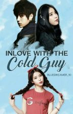 Inlove With The Cold Guy by BlueInspirit_msl